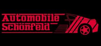 Automobile Schönfeld